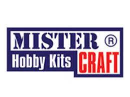 Mister-craft