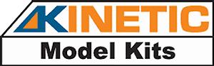 Kinetic-Model-Kits