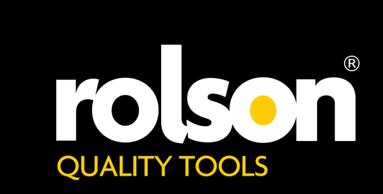 Rolson-tools