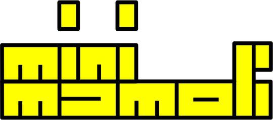 Mini-Mamoli
