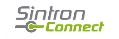 Sintron-Connect