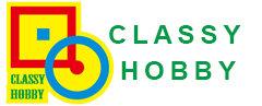 Classy-Hobby