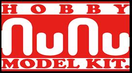 Hobby-NuNu