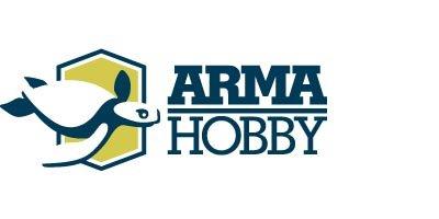 Arma-hobby