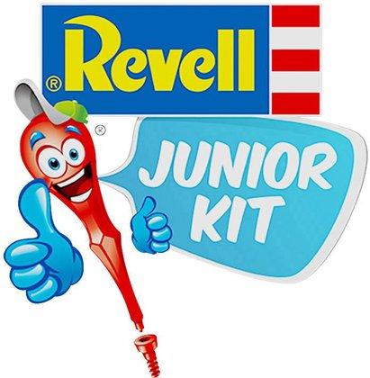 Revell-Junior-kit