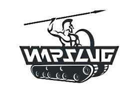 Warslug