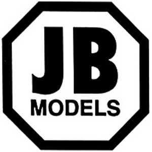 JB-Models
