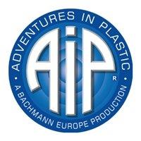 (AIP)-Adventures-in-plastic