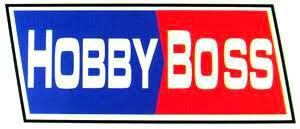 Hobby-Boss