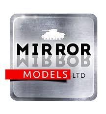 Mirror-Models