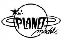 Planet-Models