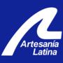 Artesania-Latina
