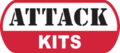 Attack-hobby-kits