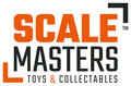 Scale-masters