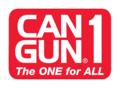 CAN-GUN-1