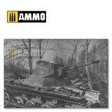 A.MIG-8503 PANZER I BREDA 1/16_