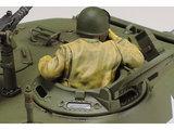 "TAMIYA 35346 U.S. MEDIUM TANK M4A3E8 SHERMAN ""EASY EIGHT"" 1/35_"