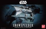 REVELL 01203 SNOWSPEEDER 1/48_