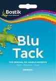 BOSTIK  BT001003 BLU TACK _