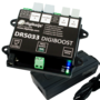DIGIKEIJS-DR5033-DCC-BOOSTER-3-AMPS