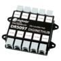DIGIKEIJS-DR5097-DIGINETHUB