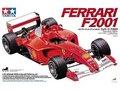 TAMIYA-20052-FERRARI-F2001-1-20