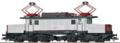 MARKLIN-39226-ELEKTRISCHE-LOCOMOTIEF-BR-E94-H0