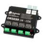 DIGIKEIJS-DR5039-LOCONET-B-->-CDE-ADAPTER