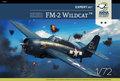 ARMA-HOBBY-70031-FM-2-WILDCAT-1-72