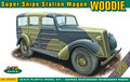 "ACE-72551-SUPER-SNIPE-STATION-WAGON-""WOODIE""-1-72"