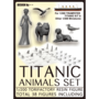TORI-FACTORY-ZLP-FSO2-TITANIC-ANIMALS-SET-1-200