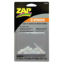 ZAP-PT-18C-Z-ENDS