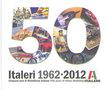 ITALERI-09239-1962-2012-50-JARIG-BESTAAN-ITALERI