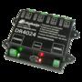 DIGIKEIJS-DR4024-DIGISERVO-DECORDER-V1.3