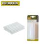 Proxxon-28194-HKP220-lijm-reservesticks